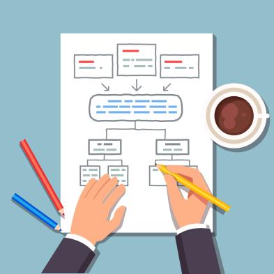 imagem-planejamento-estrategico-blog