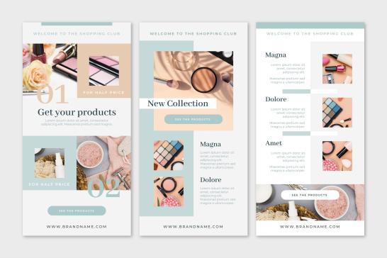 imagem-website-design